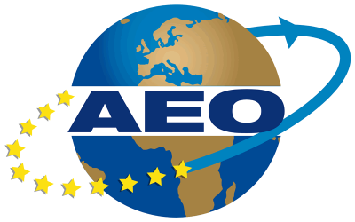 Дайджест Логистикс ООД получи сертификат за Одобрен Икономически Оператор (ОИО)