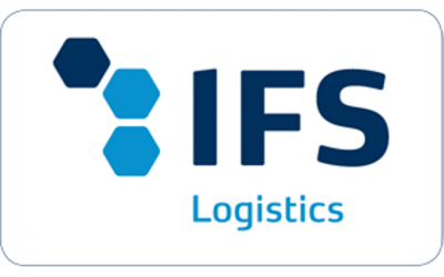 Дайджест Логистикс ООД получи сертификат IFS Logistics